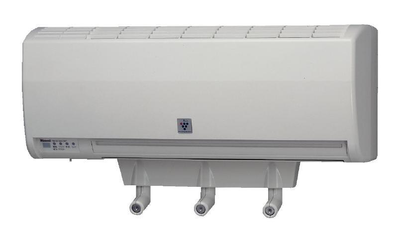 ミストサウナ機能付き浴室暖房乾燥機